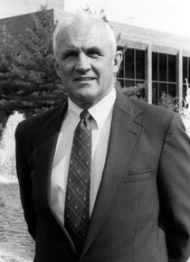 ted katula 87.jpg